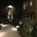 Foto di Farmhouse Inn & Restaurant