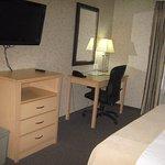 Foto de Paradise Inn & Suites