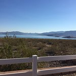 Photo of Lake Mead RV Village