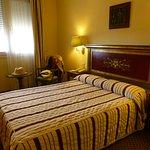 Foto de Hotel Velada Merida