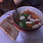 Photo de Cafe Atitlan