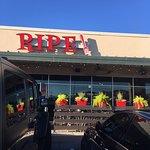 Foto de Ripe Eatery & Market