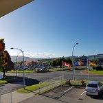BK's Rotorua Motor Lodge Foto
