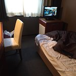 Photo of Hotel Livemax Yokohama Tsurumi