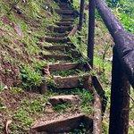 Foto de Tavoro Waterfalls