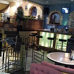 Photo of Oasis Steakhouse