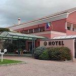 Hotel Ristorante Antica Postumia Foto