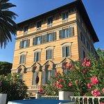 Foto di Grand Hotel Arenzano