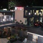 GreenTree Pasadena Inn Foto