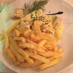 Cote Cuisine Foto