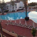 Atlantic Palace Agadir Foto