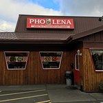 Photo of Pho Lena