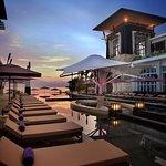 Photo of Sakala Beach Club