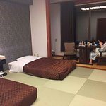 Photo de Hotel Shiosai