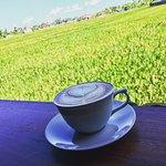 Billede af Lenon's Coffee and Bar