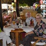 Photo de Planet Yucca Restaurant