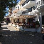 Foto de Hoposa Bahia Hotel
