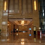 Zheshang Xingxing International Hotel Photo