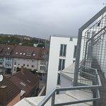 Photo of Ibis Styles Stuttgart
