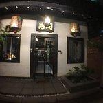 Photo of Courtyard @ Heeren Boutique Hotel