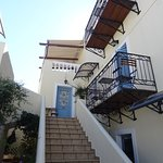 Photo of Guesthouse Niriides