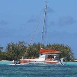 Passion Oceane Eco Cruises and Adventures Foto