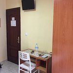 Photo of Hostal Fantoni