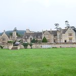Foto di Ellenborough Park