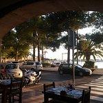 Foto de Bodega d'es Port
