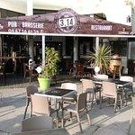 Photo of Pub Brasserie Restaurant Le 3.14