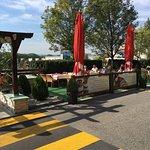 Photo of Rosengarten Restaurant