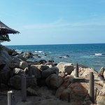 PD Resort Foto