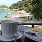 Photo de PD Resort