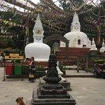 Monkey Temple-Swayambhunath