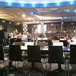 The Food Room Restaurant