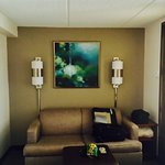 Hyatt Place Orlando Universal Foto