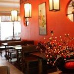Photo of Satori bar