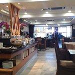 Photo of Hotel Sentral Melaka
