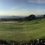 Landscape - Hotel La Reunion Golf Resort & Residences Photo