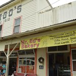 Photo of Mr. Ed's Bakery