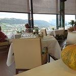 La Dolce Vita Restaurant Foto