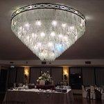 Foto de Hotel Guglielmo II