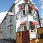 Photo of Lilla Hotellet