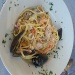 Photo of Gastronomia La Vongola