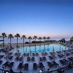 TesoroBlu Hotel & Spa صورة فوتوغرافية