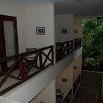 Samawa Transit Hotel Foto