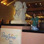 Patra Jasa Bali Resort & Villas Foto