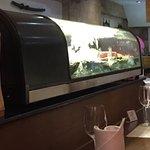 Photo of Kanji Japanese Restaurant