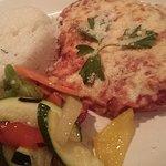 Photo de Campo Marina Italian Restaurant