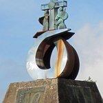 Foto de Monte do Gozo